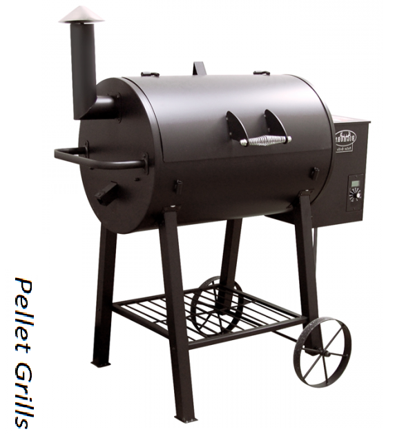 Best Pellet Grills Reviews In 2020