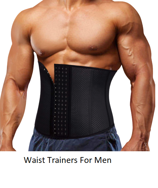 The Best Waist Trainers For Men Of 2020 Evaluaitons